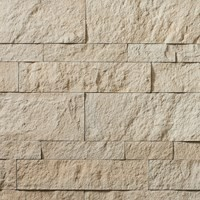 Cultured Stone Manufactured Stone Veneer, Hewn Stone™, Stone Veneers