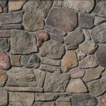 Cultured Stone Manufactured Stone Veneer, old country Ledgestone, Stone Veneers