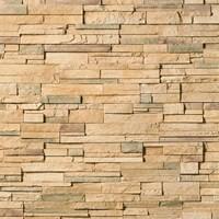 Cultured Stone Manufactured Stone Veneer, Pro Fit® Ledgestone, Stone Veneers