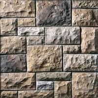 Cultured Stone Manufactured Stone Veneer, rockface, Stone Veneers