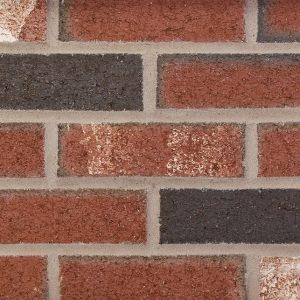 Redlands Brick