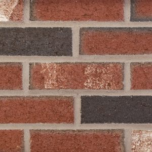 antique matt, redlands brink, clay face brick and clay pavers, masonry products