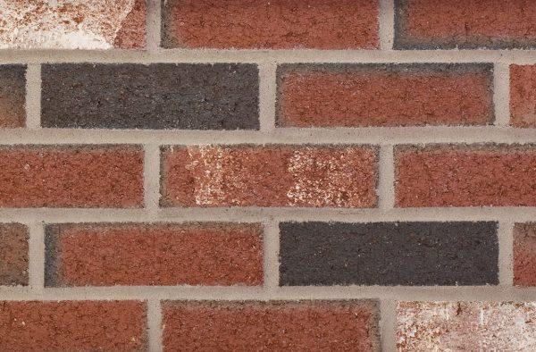 antique matt, redlands brink, clay face brick and clay pavers, masonry products