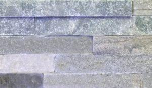 Modular Natural Stone Veneer, bluestone ledge, Stone Veneers