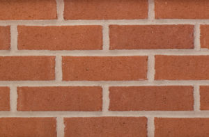 heritage red s, redlands brink, clay face brick and clay pavers, masonry products