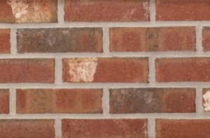heritage swb, redlands brink, clay face brick and clay pavers, masonry products