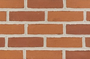 middle plantation, redlands brink, clay face brick and clay pavers, masonry products