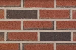 mowhawk, redlands brink, clay face brick and clay pavers, masonry products
