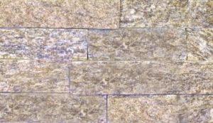 Modular Natural Stone Veneer, new england ashlar, Stone Veneers