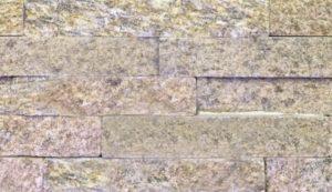Modular Natural Stone Veneer, new england ledge, Stone Veneers