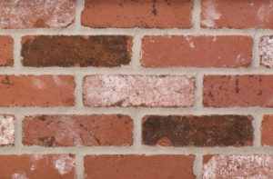 old mystic, redlands brink, clay face brick and clay pavers, masonry products