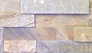 Modular Natural Stone Veneer, sierra ashlar, Stone Veneers