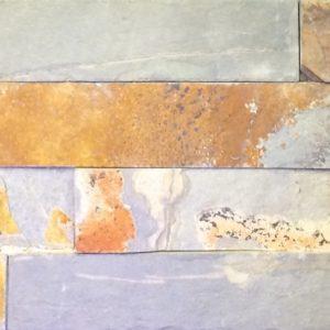 Modular Natural Stone Veneer, Stone Veneers