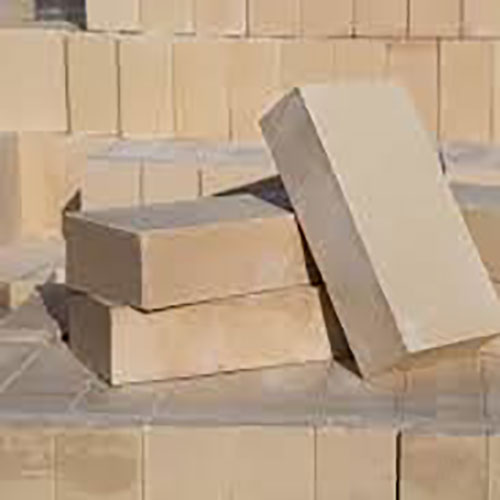 Firebrick, Fireplace products, masonry products
