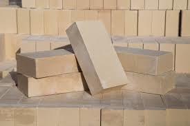 Firebrick, Fireplace products, masonry products, 4