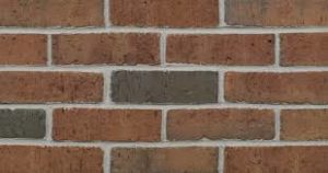 Aberdeen, Glen Grey Brick, Clay face brink and clay pavers, masonry products, 2