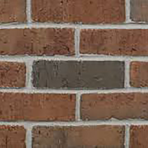 Aberdeen, Glen Grey Brick, Clay face brink and clay pavers, masonry products