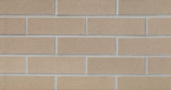 Oyster Bay, Glen Grey Brick, Clay face brink and clay pavers, masonry products