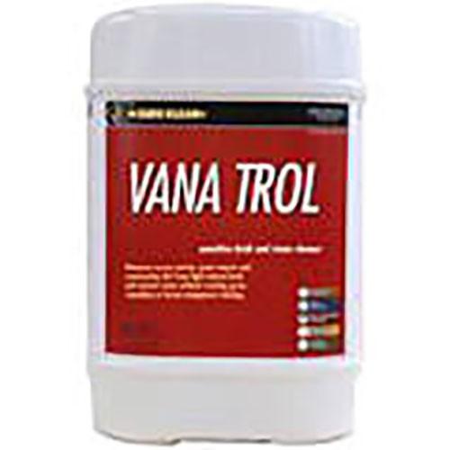 ProSoCo Vanatrol, ProSoCo, cleaning old and new masonry, masonry repair