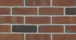 55DD, Glen Grey Brick, Clay face brink and clay pavers, masonry products, 2