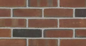 Glen Gery Brick