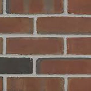 55DD, Glen Grey Brick, Clay face brink and clay pavers, masonry products