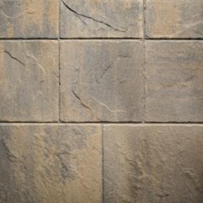 Lafitt Rustic, brittany blend rustic, belgard, concrete pavers, landscaping