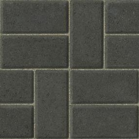 Holland Stone, charcoal holland, belgard, concrete pavers, landscaping
