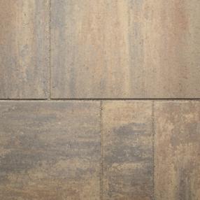 Lafitt Grana, danville blend, belgard, concrete pavers, landscaping