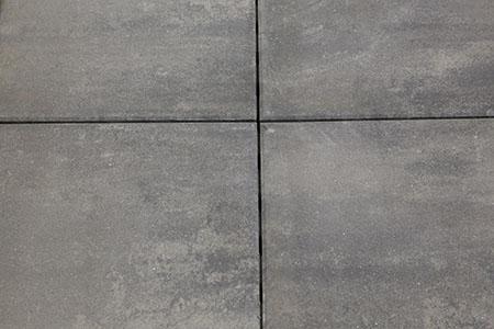 Lexington Slab, granite blend, genest, concrete pavers, landscaping