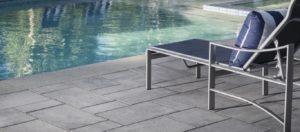 Lafitt Grana, belgard, concrete pavers, landscaping, 2