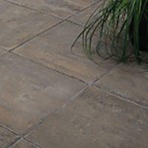 Lexington Slab, genest, concrete pavers, landscaping