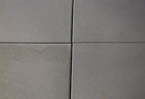 Lexington Slab, natural, genest, concrete pavers, landscaping