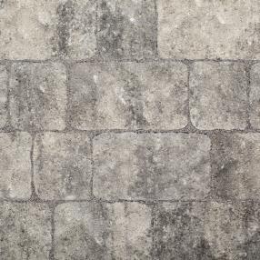Bergerac Classic, sable blend, concrete pavers, landscaping