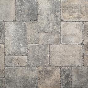 Dublin, sable blend, concrete pavers, landscaping