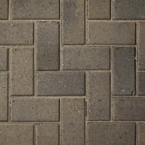 Holland Stone, sable blend, belgard, concrete pavers, landscaping