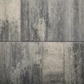 Lafitt Grana, sable blend, belgard, concrete pavers, landscaping