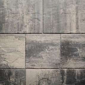 Lafitt Rustic, sable blend rustic, belgard, concrete pavers, landscaping