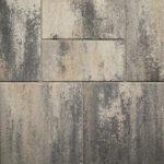 Lafitt Grana, silex blend, belgard, concrete pavers, landscaping