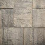Lafitt Rustic, silex blend rustic, belgard, concrete pavers, landscaping