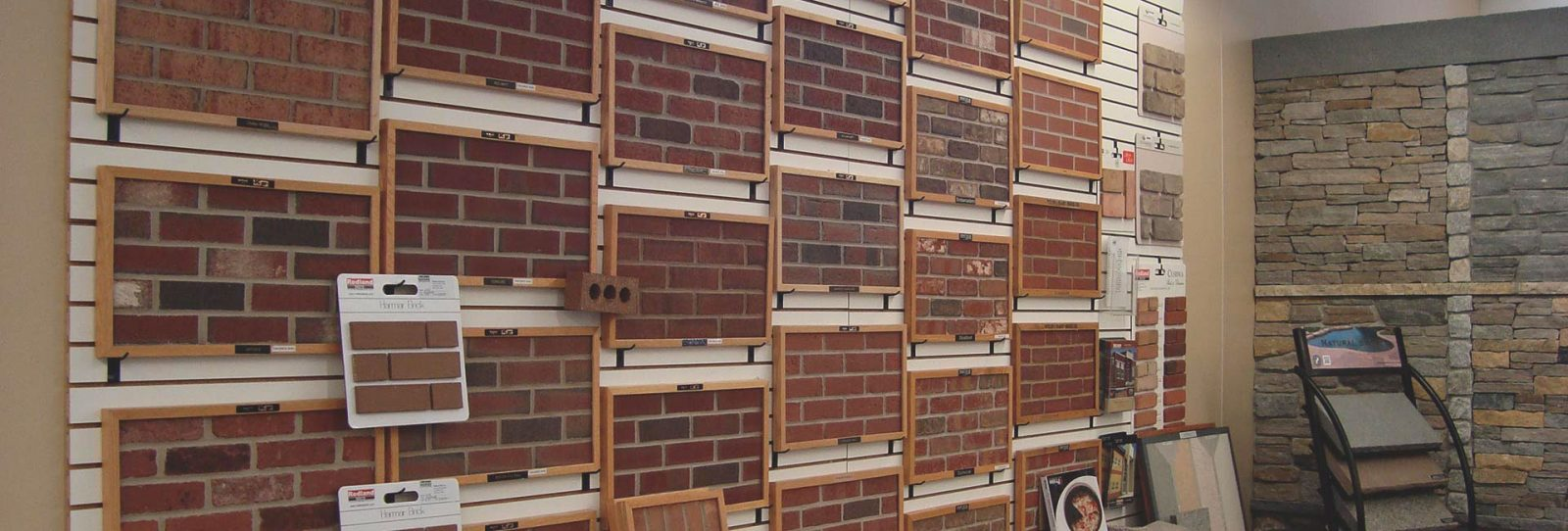 Masonry Products Archives - Camoose Masonry Supply
