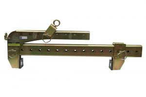 BL 980 clamp 1800x1800, Pave Tool, in stock, news, what's new