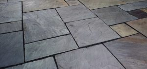 EasyJoint Paving Grout, 2, news, what's new
