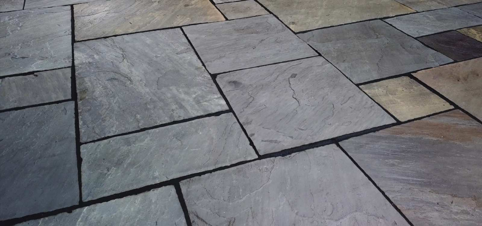 EasyJoint Paving Grout