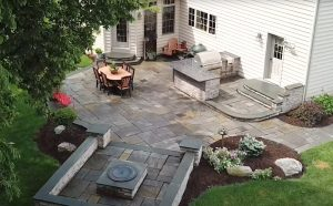 EasyJoint Paving Grout, news, what's new