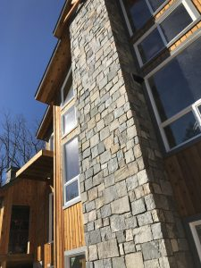 Brooklawn Blend by Thompson Stone, news, what's new, 2