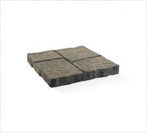 Concrete Pavers, popular