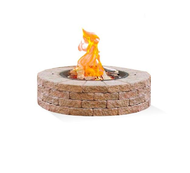 Firepits, fire pits, popular