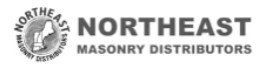 Trusted Suppliers, Northeast masonry distributors