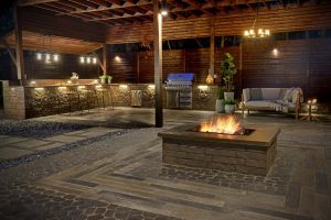 Outdoor Patio, products, camosse